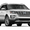 ford-explorer-limited-2017-nhap-khau-chinh-hang_1475209906.png