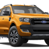ford-rangericon-2_1453350298.png