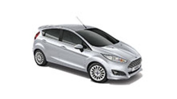 ford-fiesta_1453366736.jpeg
