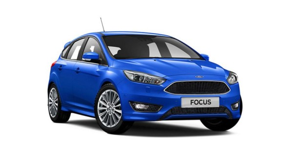 ford-focus-icon_1453349742.jpg