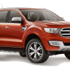 icon-ford-everest_1453355283.png