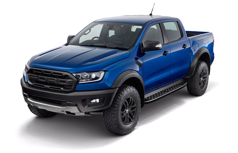 ford-Ranger-Raptor-2018-ford-an-lac
